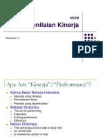 %5BMateri%5D_BAB_11_MSDM_-_PENILAIAN_KINERJA.pdf