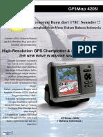 GPS 420.pdfa