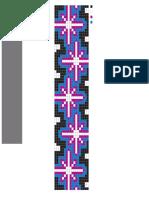 Pattern 2