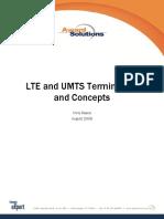 Of pdf essentials umts