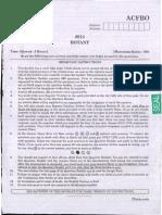 02_12_2014_botany.pdf
