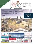 De Krant Van Gouda, 7 Januari 2016