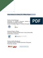 White Paper Final