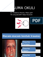 Corpal Cornea