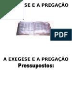 a_exegese_e_a_pregacao.ppt
