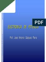 Elect Pot1