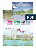 Municipal Corporation Budget Presentation 2016-17 [Compatibility Mode]