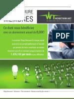 Brochure-Membre.pdf
