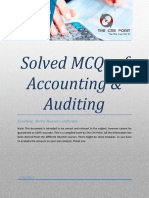 Acc&Auditingfile003