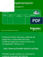 Guia de Implementacion Envio de Mails Con Vijeo Designer