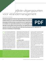 artikel verandermanagement 1