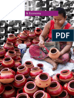 Raising the Curtain:Social Norms, Cultural Practices in Myanmar- Economy BP