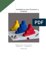 68747054-Metodos-estadisticos-para-Economia-y-Empresa.pdf