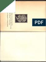 Shaping an Islamic Antropology by Merryl Davies.PDF