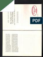 Ibn Fadlan.PDF