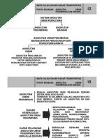pertemuan_7masstransportprint