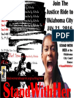 National Justice Ride to Oklahoma_StandWithHer.pdf