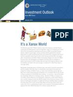 TL-BillGross+Investment+Outlook_Jan2016_exp+01.30.17