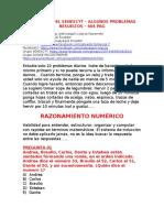 EXAMEN Resuelto del SENESCYT 2015 - 404 paginas.doc