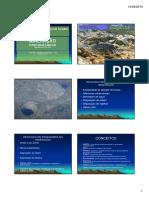 AULA 6 - Mineração.pdf