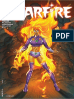 Starfire 006 2016 2 Covers Digital Cypher 2