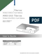 AMG1202-T10B_1