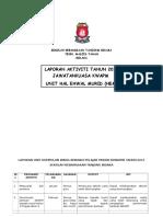 laporan kwapm 2015.docx