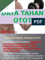 dayatahanototok-150324080022-conversion-gate01.pptx