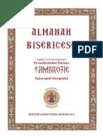 !!!!!!!!EPISCOPIA_GIURGIULUI-''Almanahul_Bisericesc''-2014