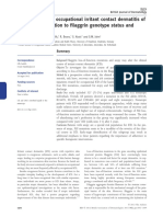 Landeck Et Al-2012-British Journal of Dermatology