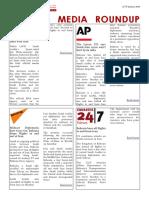 ROUNDUP  5_6 jan.pdf
