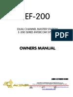 ef-200_mi