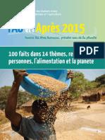 100facts_FR_SOFI2015.pdf