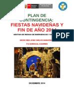 Plan Navidad y Fin de Año Ok 2014_eess
