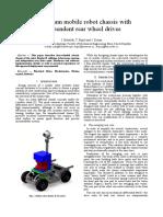 Epe Pemc2010paper