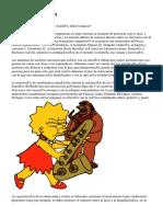 Article   Saxofon (19)