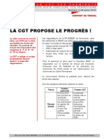 20151030 Tract Contrat Travail Ccn