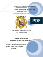 Sesion Final Para Licenciatura Modificado