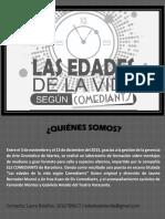 EDADES DE LA VIDA (1).pdf