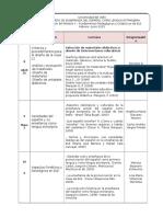 _Módulo(2) Diplomado 2015- cronograma y contenidos (1)
