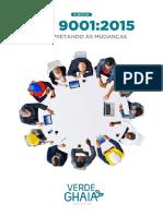 e Book Iso 9001 2015 Interpretando as Mudancas Revista Virtual