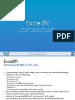 Excel2R 2014-02