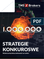 eBook Strategie Konkursowe