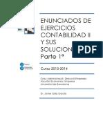 Enunciados conta 2. Parte 1. 2013-2014 con solución.pdf