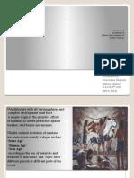 lecture 1-Prehistoric Architecture.pptx