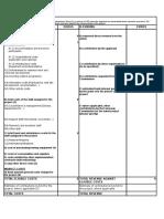Annex 2 Budget Form En