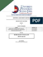 Biomechanics Report.docx