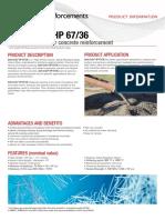 Cemfil_AnticrakHP_6736_ww_12_2010_Rev6_EN.pdf