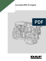 Paccar Engine Diagrams Wiring Diagram Imp