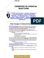 chemical-energy.pdf